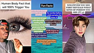 Interesting Tik Tok Facts To Know Before You Die