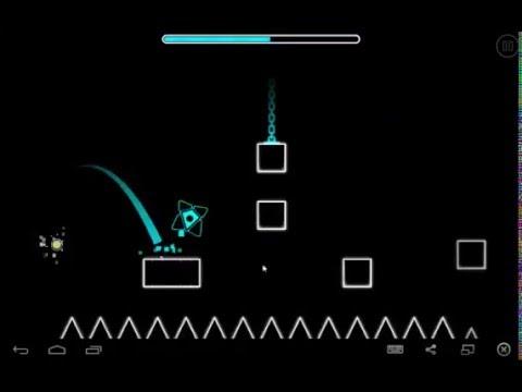 Игры Geometry Dash, играть в Геометрия Даш бесплатно онлайн