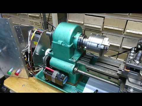 крепление шаговых моторов на токарный станок ТВ-16