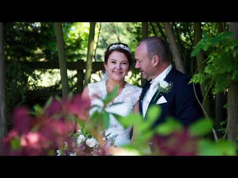 2018 Weddings at Little Silver Country Hotel