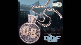 Nas - We Break Bread (Chaos, Craig G, Littles & Lord Black) [CD Quality]