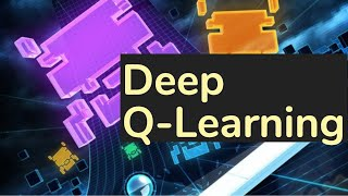 [DQN] Human-level control through deep reinforcement learning (discussions) | AISC Foundational