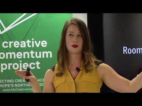 Storytelling & Entrepreneurship - Workshop