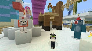 Minecraft Xbox - Fun And Games [152]