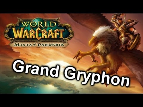 Isle of Thunder [Daily Quests] - Stage 3 - World of Warcraft: Mists of Pandariaиз YouTube · Длительность: 6 мин47 с