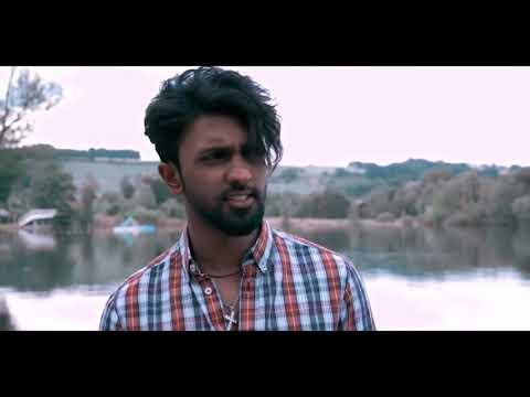 kadhali-mashup-album-video-by-havoc-brothers-720p-hd