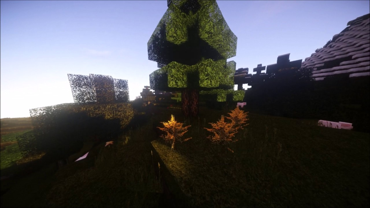 lb photo realism texture pack 256x