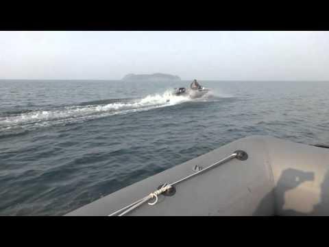 Видео Сертификат на пвх лодки ротан видео