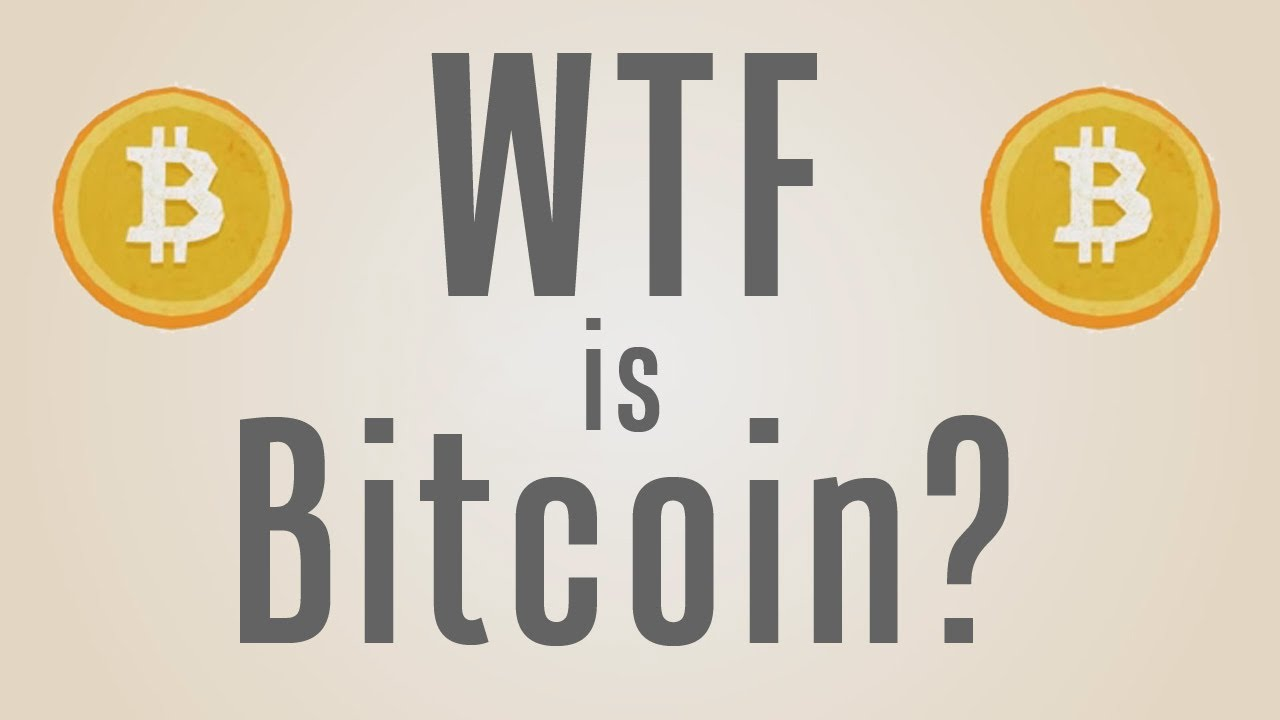 Where to buy bitcoins reddit wtf expekt sports live betting strategy
