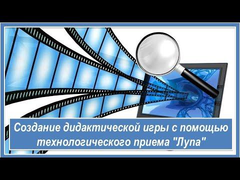 Наклонение глагола 6 класс презентация по Русскому языку