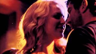 The Ugly Truth - Dance [Gerard Butler & Katherine Heigl]