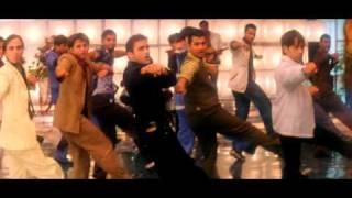 Pyaar Kar - Humraaz *HQ* Music Video - Full Song