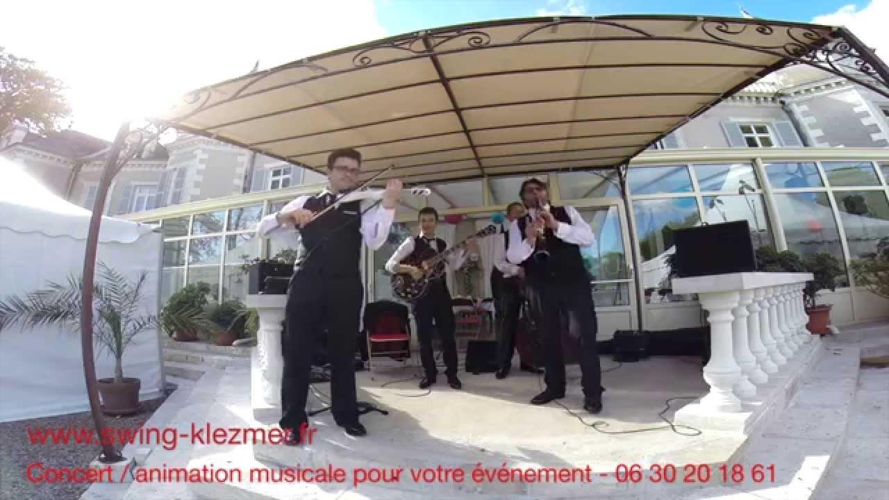 musique juive mariage orchestre mariage juif - Orchestre Mariage Juif