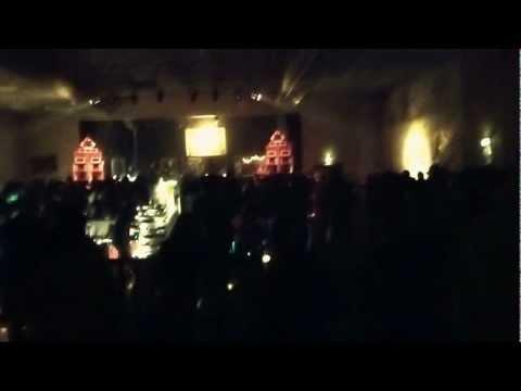 """Caen Dub Order #1 - Aba Shanti-I ▶ Barry Issac """"I 'n' I Deh Ya"""" [Reggae On Top] ⑦"""