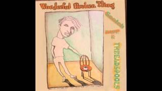 Wonderful Broken Thing - Is This