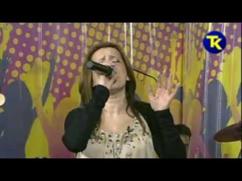 TV TK Živo i Uživo Elvira Rahic 14.04 2010 9/12