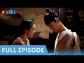Download Tamra, The Island: Full Episode 11 (Official & HD with subtitles)
