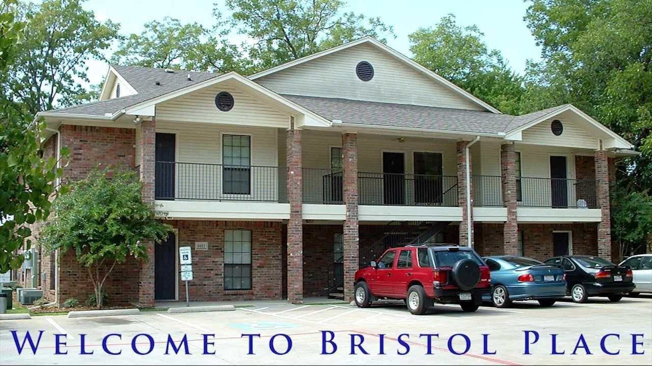 Apartments For Rent Denton   214 295 5490   Denton Apartments For Rent    76201   Apt   4 Rent   TX