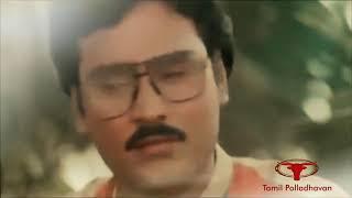 Pakiyaraj Life Aim Super WhatsApp status tamil