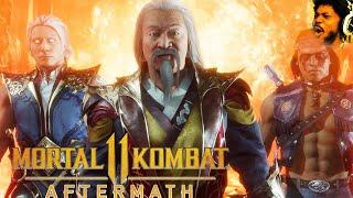 mortal-kombat-mortal-kombat-11-aftermath