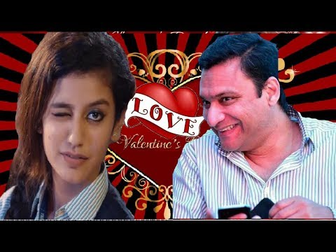 14th Fab Akbaruddin Owaisi A Very Beautiful Message On Valentines Day Special