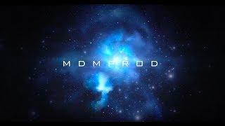 Teaser MDMProd
