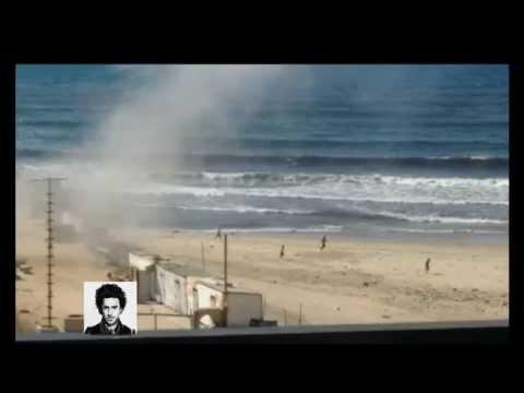 Gaza Attack Israel 2014 Israel 'considers Egypt plan for Gaza truce