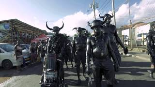 Mandella Linkz - Tombstone (Official Music Video)