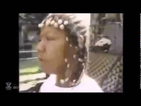 "Robert ""Yummy"" Sandifer 11 & Shavon Dean 14 murdered, gang related & 2pac views"