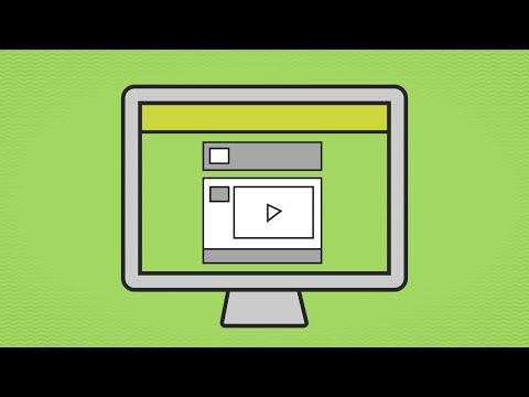 Video Marketing Opa-locka | Call 1-844-462-6836 | Video SEO Opa-locka Florida