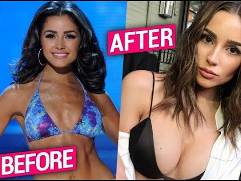 Natural Breast Enlargement Review 2019 - DON'T BUY Until You Watch This!