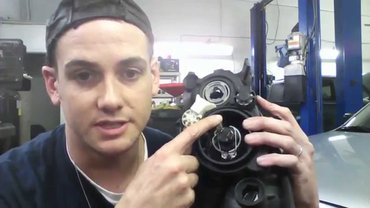 maxresdefault mazda3 headlight bulb replacement 2004 and up how to youtube