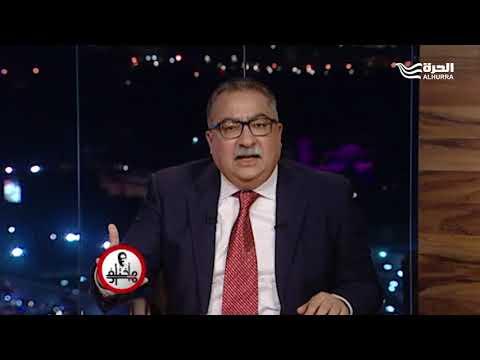 إبراهيم عيسى: التيار الإسلامي لا يمكن أن ينتج أديبا أو فنانا  - نشر قبل 4 ساعة