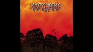 Kamchatka - I Love Everybody