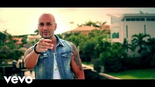 Massari - Habibi (Brand New Day)