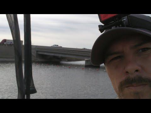 🔴🔴Ca Aqueduct Fishing .. Mountain House Parkway