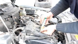 ОколоДневник лада приора #1 Раскоксовка двигателя (что. как и почему)