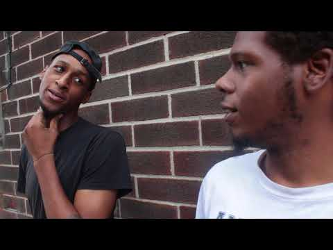 2 FOR 15 A Bed- Stuy Story: Episode 1