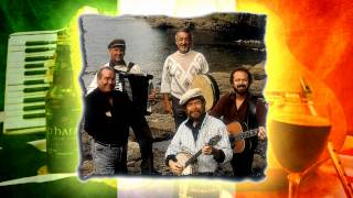 The Irish Rovers: Planxty Morgan Magan/The Morning Dew