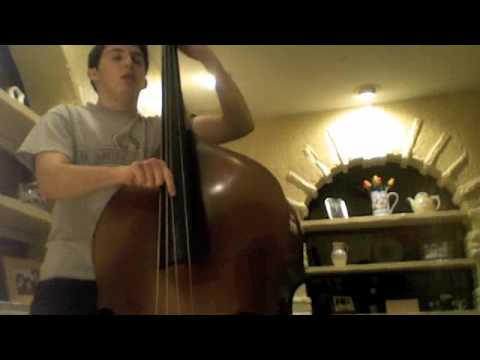 song-for-my-father-bass