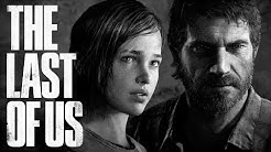 THE LAST OF US 🌈 001: Weltweite Pandemie