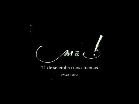 Mãe! | Trailer | LEG | Paramount Pictures Brasil