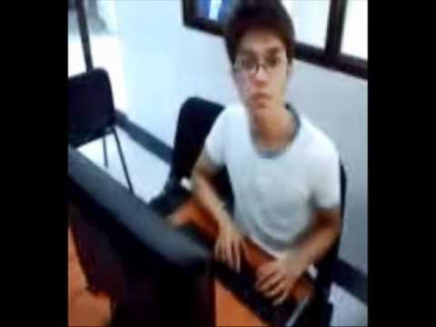Filipino Scholarship Screencast