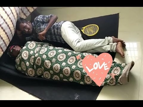 Ennai Kollathey (Ennai Vittu Sellathey) | Spoof | Comedy Version | Whatsapp Status