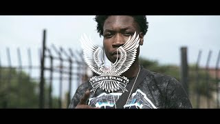 NWM Cee Murdaa - Out The Roof ( Official Video )