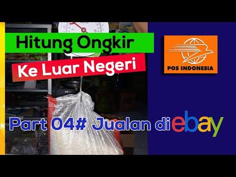 WA : 085865285344, kirim barang ke amerika murah, pengiriman barang dari amerika ke indonesia