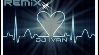 De La Ghetto Es Dificil(version cumbia) Remix DJ Ivan
