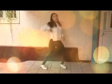 Dance cover.The Limba-Обманула || Aruzhan Dinbaeva
