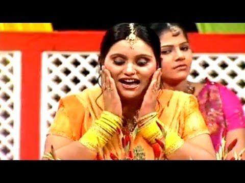 Tere Bin Ab To Raha Nahin Jaaye (Muqabla-E-Qawwali) - Raes Bharti, Teena Parveen