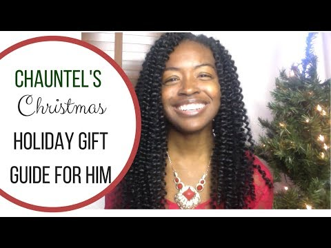 dating christmas gift ideas